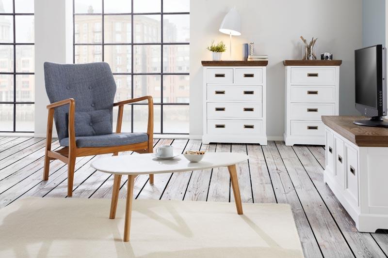 austrijska trgovina namje tajem otvara prvu poslovnicu u hrvatskoj. Black Bedroom Furniture Sets. Home Design Ideas
