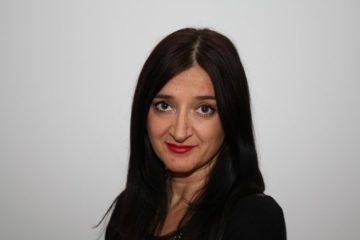 Sestra ministra Marića postala šefica u državnoj agenciji koja istražuje Agrokor Ljiljana-Orlovac-institut-za-osiguranje-360x240